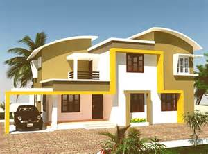 house painting designs home design attractive colour of painting ideas house