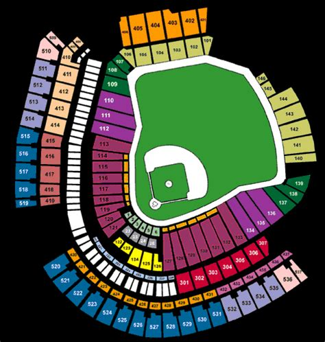 cincinnati reds seating prices cincinnati reds stadium seating chart www