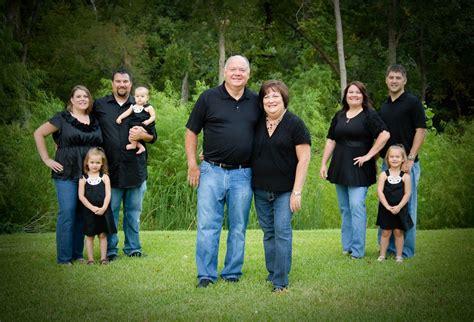 family photo themes ideas extended family portrait family photo ideas pinterest
