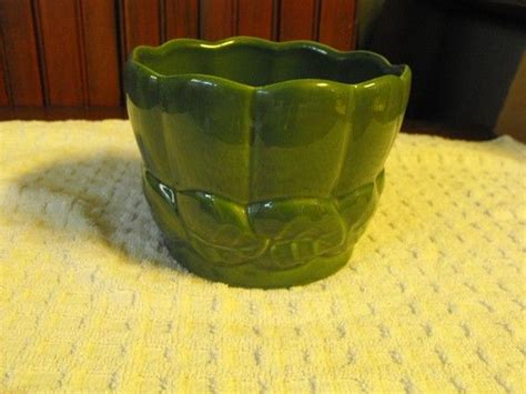 Wing Planter by 1000 Images About Wing Rumrill Pottery On