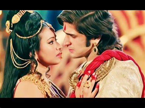love themes songs download chandra nandini romantic theme song chandra nandini