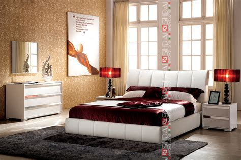 Bedroom Cot Designs India by Single Bed Designs Bedroom Bed In India