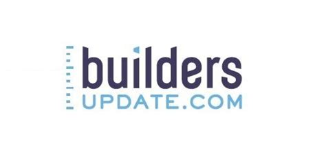 builders update insights tips and news from the new home source for