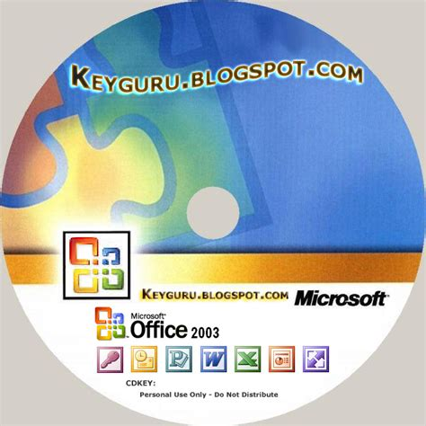 Seri Kupas Tuntas Microsoft Access 2010 Cd ms access 2010 free for windows xp dagordress