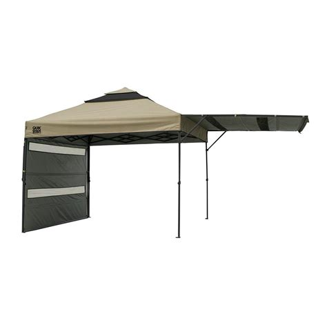 Instant Shade Canopy Canopies Quik Shade Instant Canopy