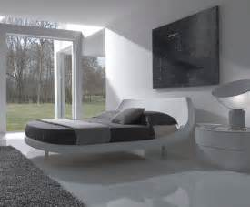 20 contemporary italian beds by fimes digsdigs