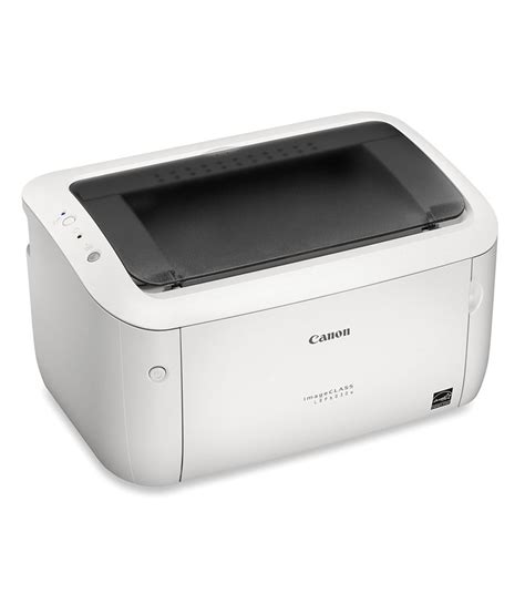 Printer Canon F4 canon imageclass lbp 6030w wireless mobile printing enabled printer white buy canon