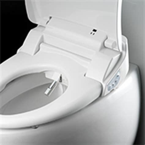 bidet mit unterdusche barrierefrei wohnen montafon dusch wc