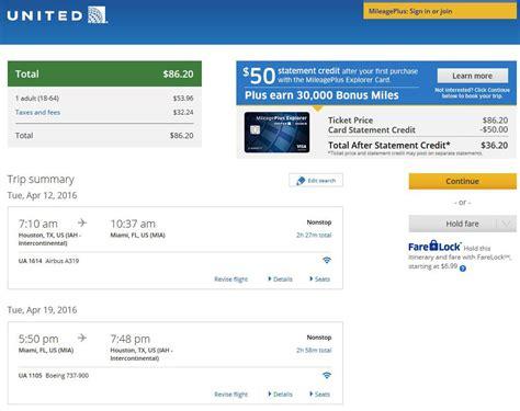 Flights Book Cheap Flights Airline Tickets Orbitz   Autos Post