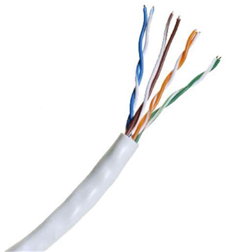 ağ kablolarının 214 zellikleri ve kullanım alanları bilgebank