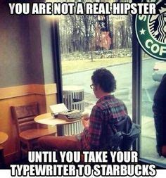 Are Hipsters Killing Cool by 1000 Images About I Don T Like Hipsters On