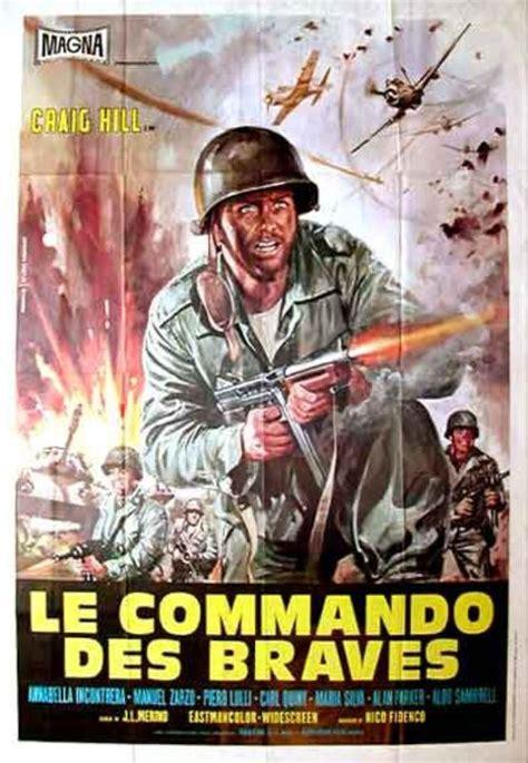 consigna matar a jose le commando des braves commando di spie consigna matar al comandante jefe jos 233 luis merino 1970