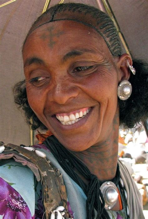 ethiopian tattoos 290 best images about on africa