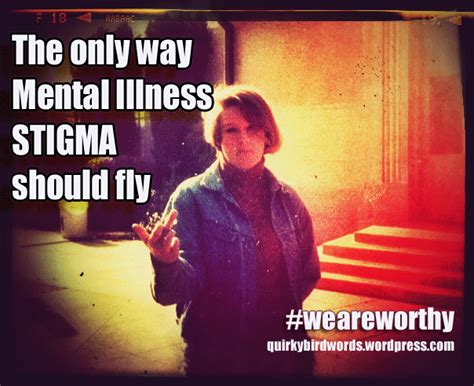 Mental Illness Meme - meme the only way mental illness should fly quirkybirdwords