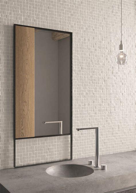 finding the best deals of essential home furnishing as 2497 melhores imagens em bathroom decor ideas no
