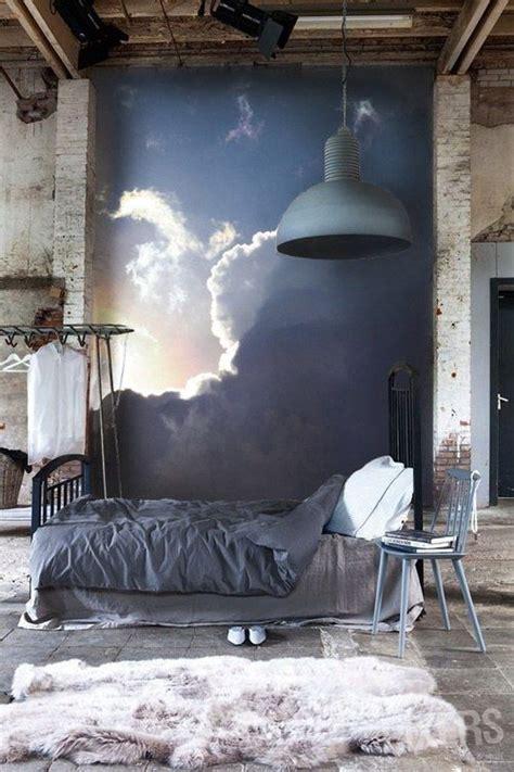 interior wall murals ways to enhance interior design with modern wallpaper