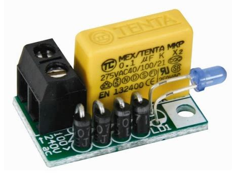 led capacitor mains mains operated led circuit schematic eeweb community