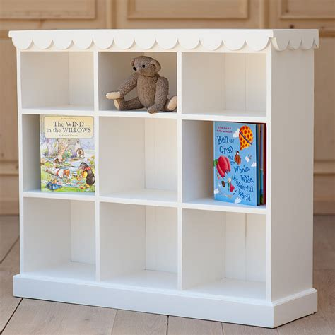 bookcases ideas cute recommended kids bookcases kids