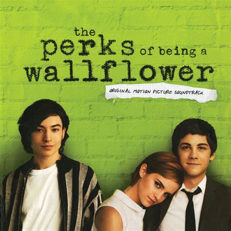 perks of being a wallflower and series picgifs