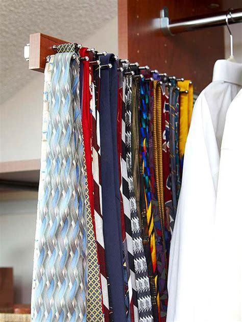 how to organize ties in closet the 25 best ideas about organize ties on