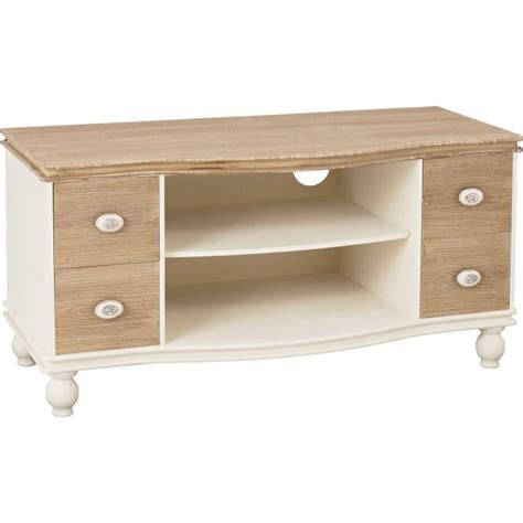 top 28 shabby chic tv unit uk top 28 shabby chic tv cabinet uk shabby chic tv stand shabby