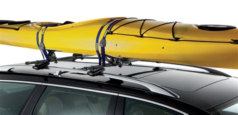 Car Racks For Kayaks by Best Car To Own In Florida Upcomingcarshq