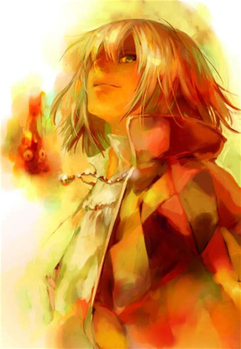 filme stream seiten howl s moving castle seriously the best hmc pic ever howl s moving castle