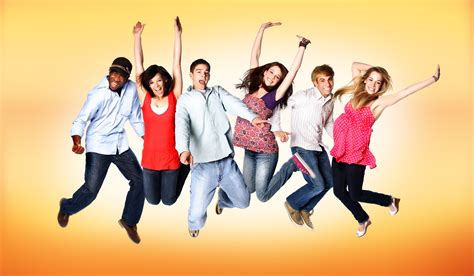5 Year Hsm Mba by K 233 Sz 252 L A High School Musical 4 Celebvonal Nőih 237 Rek