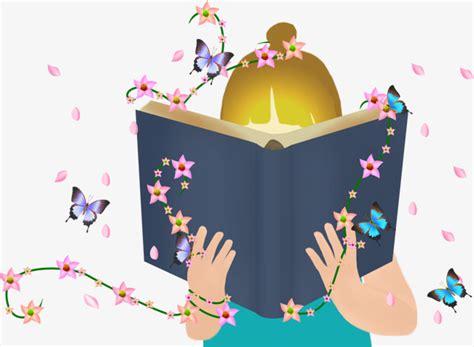 leer libro e octaphilosophy the eight elements of restaurant andre en linea gratis ni 241 o leyendo leer un libro estudio los ni 241 os archivo png y psd para descargar gratis
