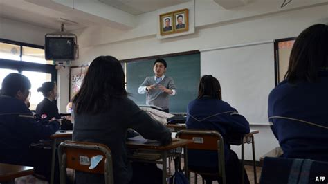 Mba Programs In Korea by Why Are There Korean Schools In Japan The