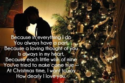 merry christmas love poems     christmas love quotes christmas love quotes