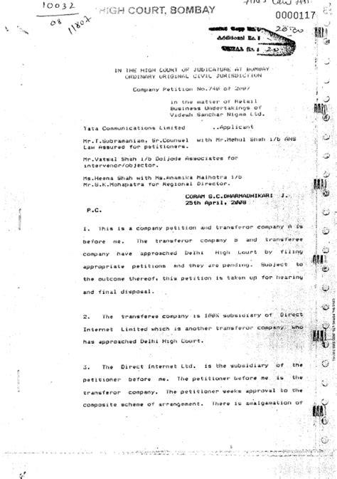 Template Memorandum And Articles Of Association the reduced on memorandum of association articles of