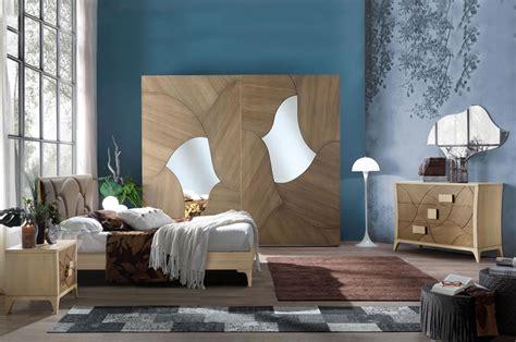 tomaselli mobili camere da letto camere da letto moderne mobili sparaco