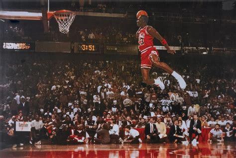 imagenes de jordan basquet michael jordan dunk wallpapers wallpaper cave