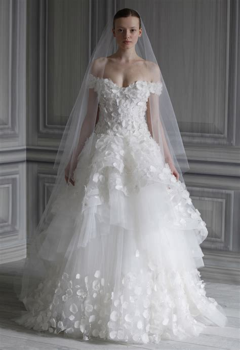 Winter Wedding Dresses by Winter Wedding Dresses 2012