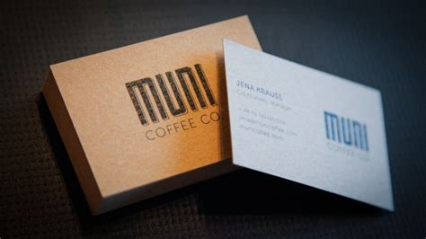 coffee shop branding design muni coffee shop branding and design by crate47 london