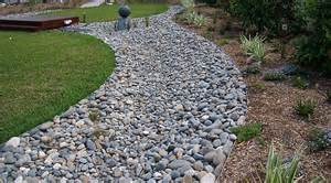 Aluminum Landscape Edging Reviews Metal Garden Edging Steel 2017 2018 Best Cars Reviews