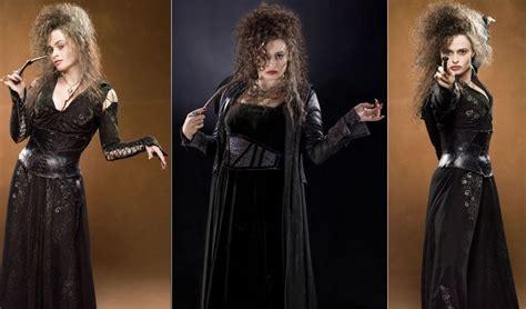 Who Played Designer In 2007 by 17 B 228 Sta Id 233 Er Om Bellatrix Costume P 229