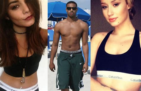 celebrity complex meaning in my calvins see the best of celebs in their calvins