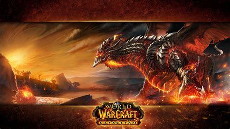 wallpaper craft 1366x768 download hintergrundbilder 1366x768 world of warcraft hd