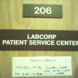 Labcorp Office Hours by Labcorp 25 Reviews Laboratory Testing 624 W Duarte