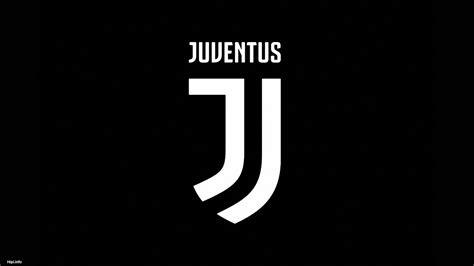 Juventus New Logo juventus wallpaper new logo matatarantula