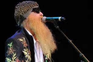 Gibban Tribal like billy gibbons hat here s how to get one