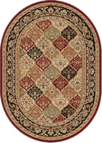 Large Oval Area Rugs Universal Rugs 104770 5 215 8 Oval Area Rug 5 3 Inch By 7 3 Inch Oval Area Rugs Shop