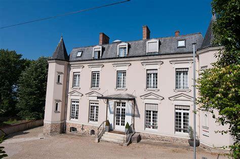Maison De Retraite Cormeilles En Parisis 2650 by Maison De Retraite Maison De Famille La Ch 226 Taigneraie 224