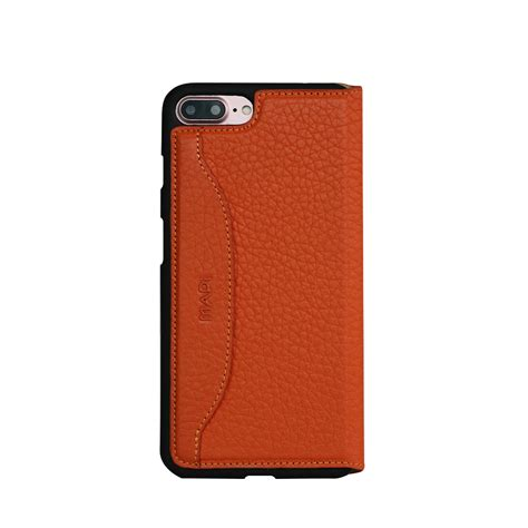 deskstand folio case  iphone   iphone