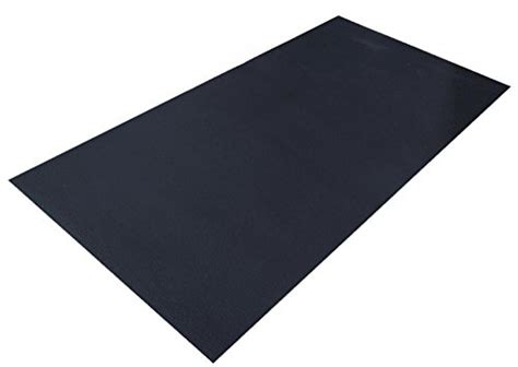 Weight Lifting Mats Free Weights by Workout Floor Mat Weight Lifting Flooring Exercise