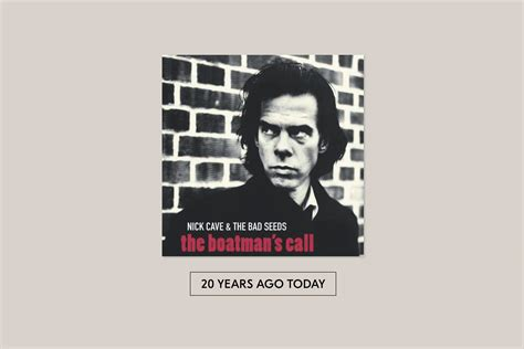 best nick cave song nick cave henry song meaning the best cave