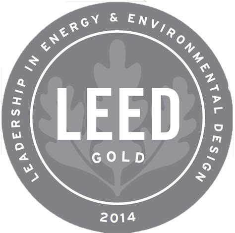 what is a leed certification colorado convention center achieves gold leed