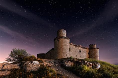 film negeri dongeng hari ini whoa kastil di negeri dongeng dan film fantasi itu benar